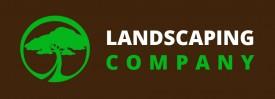 Landscaping Zeerust - Landscaping Solutions